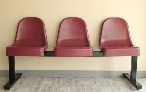 removable theater seats, auditorium multipurpose seating