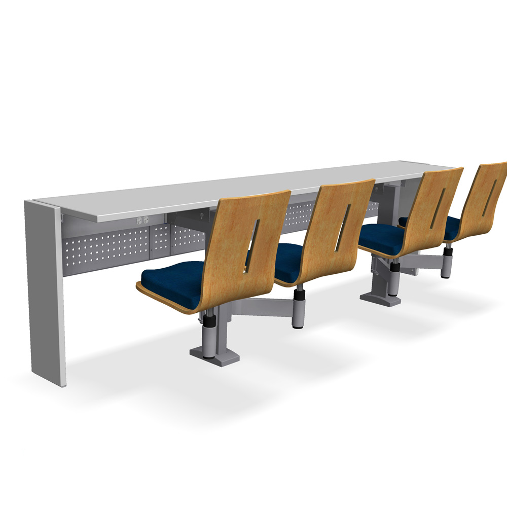 Lecture Seating Lecture Room Seats Lecture Hall Seats
