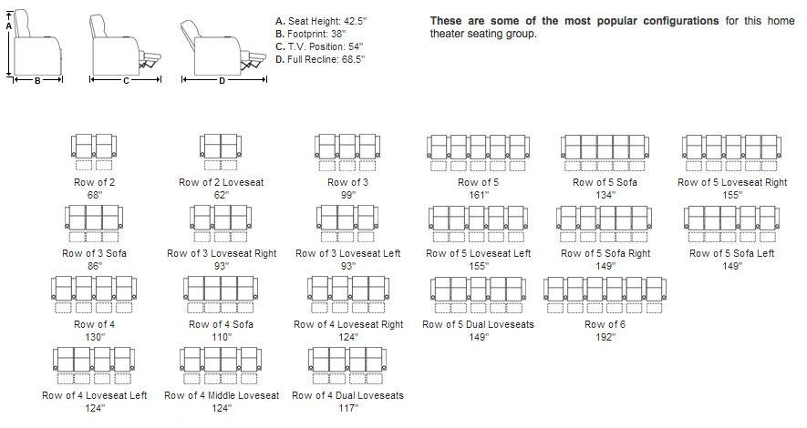 Church Chairs Dimensions Thesecretconsulcom