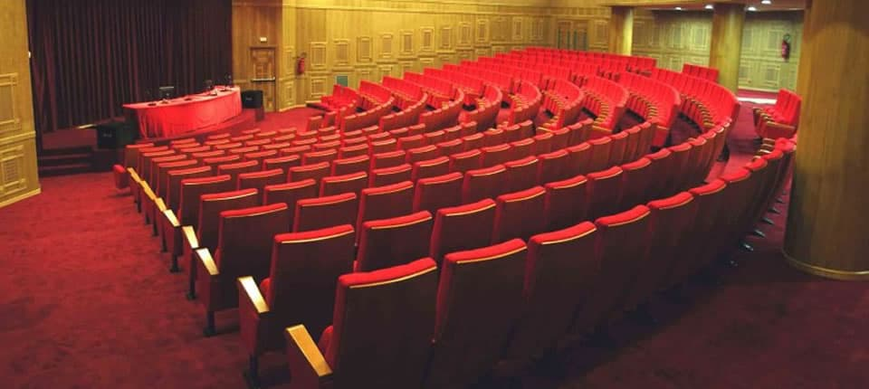 Savoy Theatre Seating Savoy Theatre Seating Tips