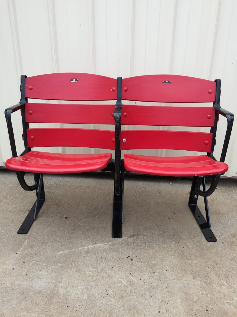 Seating Restoration Renovated Chairs Renovated Seating
