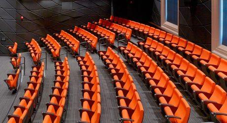 Theater Love Seats Auditorium Love Seats Cinema Love Seats Preferred Seating Com